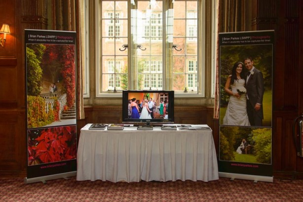 Tylney Hall Spring Showcase 2015 With the sun shining the gardens bursting into life I attended the Tylney Hall Spring Showcase 2015 yesterday.It's always a pleasure attending this event, apart from the… Read more