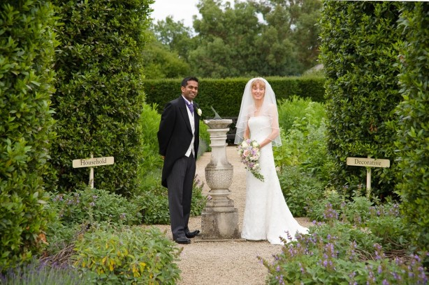 Loseley Park Wedding Photos This article is about Loseley Park and Loseley Park Wedding Photos. Loseley Park is quite a magical place, more than most others it has retained it's original feel… Read more