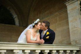 Tylney Hall Wedding 18
