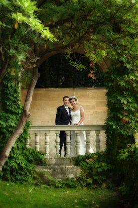 Tylney Hall Wedding 24
