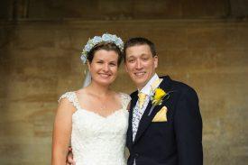 Tylney Hall Wedding 29